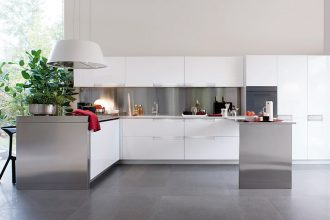 ecletica_modern_and_design_kitchen_01