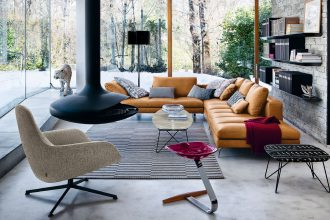modern-modular-sofa-with-removable-cover-by-zanotta-1